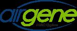 Airgene